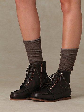 Helena Boot