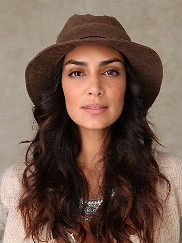 Ciara Hat