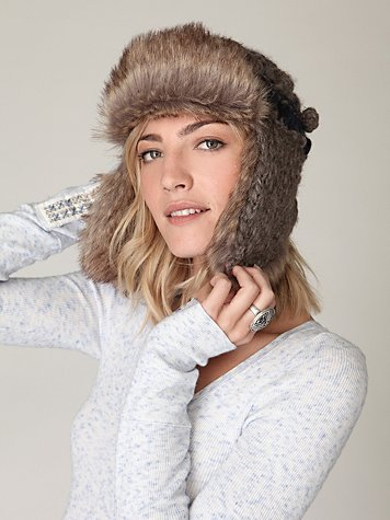 Great Expedition Hat