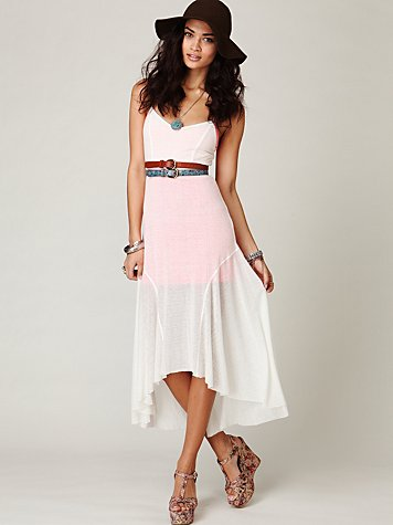 My Darling Dress