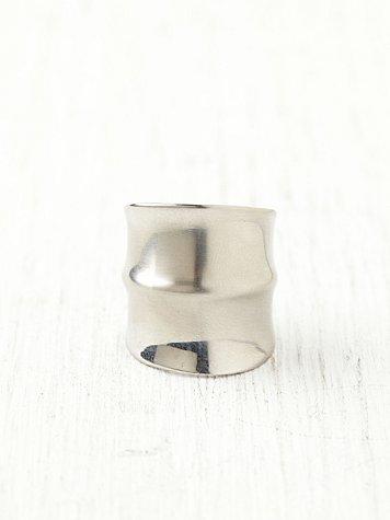 Jacinda Ring