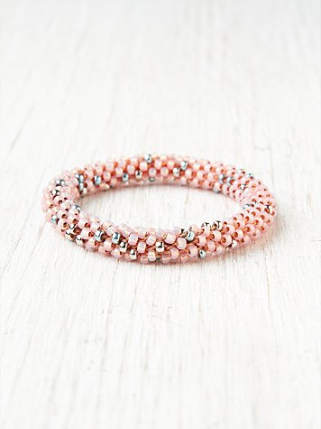 Wonderwall Bracelet