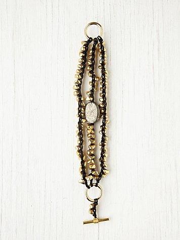 Gobi Bracelet