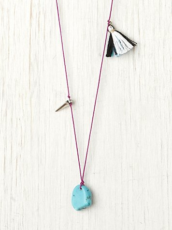 Inspirit Layering Necklaces