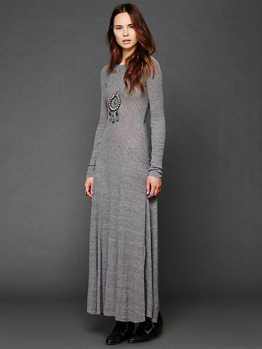 That Thang Fancy Dress
