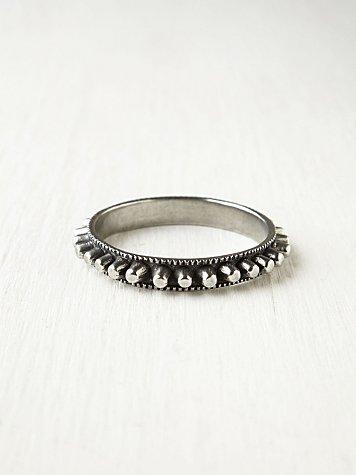 Timbuktu Studded Bracelet