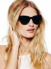 Volant Sunglasses