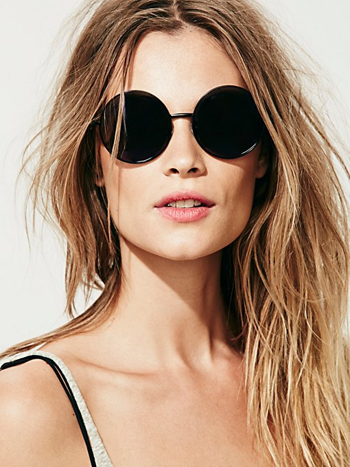 Goodnight Moon Sunglasses