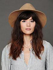 Karin Hat