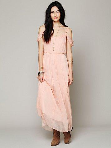 Saturday Night Fever Dress