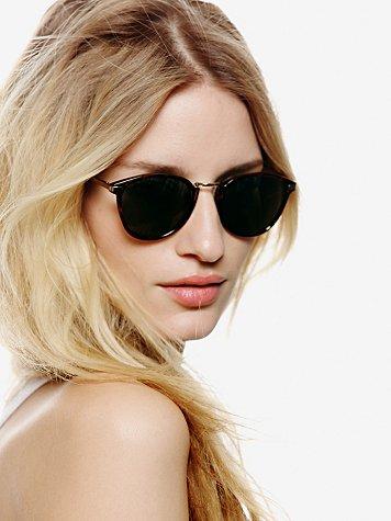 Castro Sunglasses