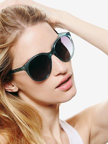 Rita Sunglasses
