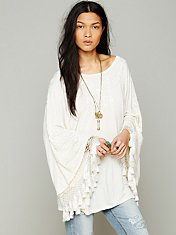 Gypsy Spirit Top