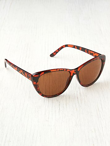 Niagra Sunglasses