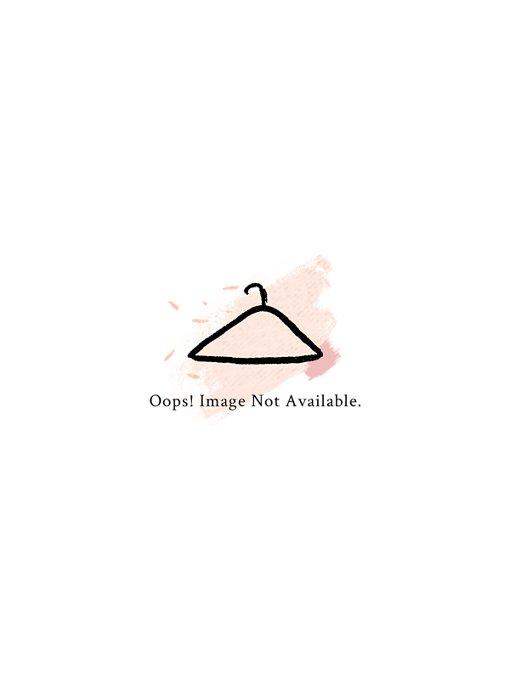 Lauren's Party Dress