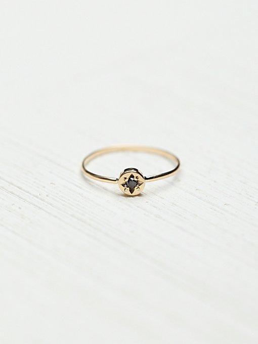 Spark Ring