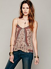 FP ONE Mixed Print Tank