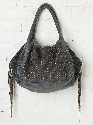 Everly Stud Hobo