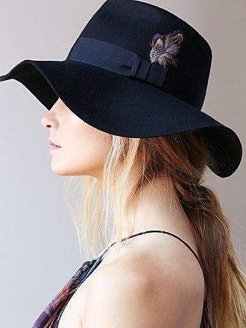 Ella Hat