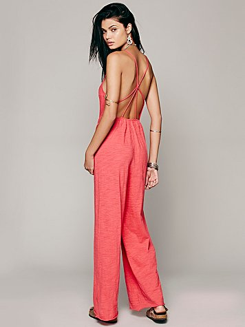 Rule the Roost Romper