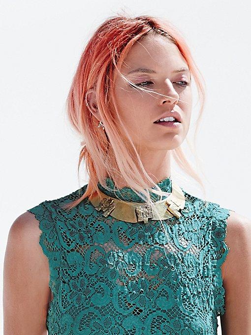 Garissa Collar