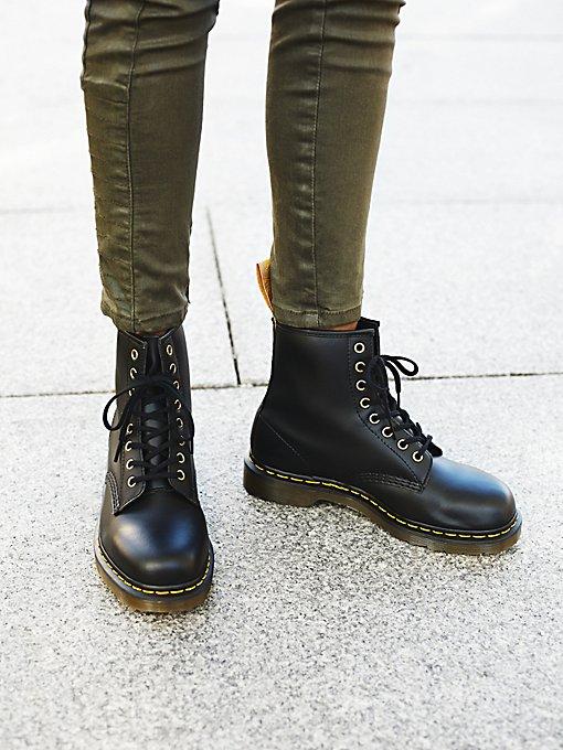 Vegan 1490 Ankle Boot