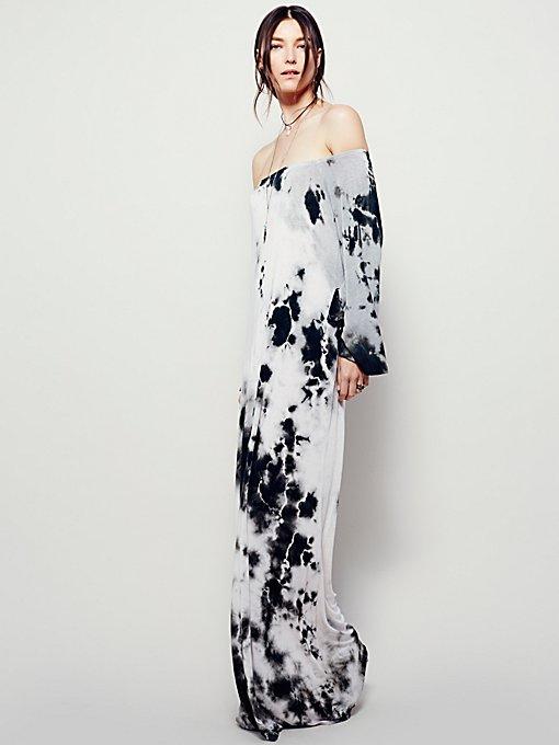 Camilla Dress