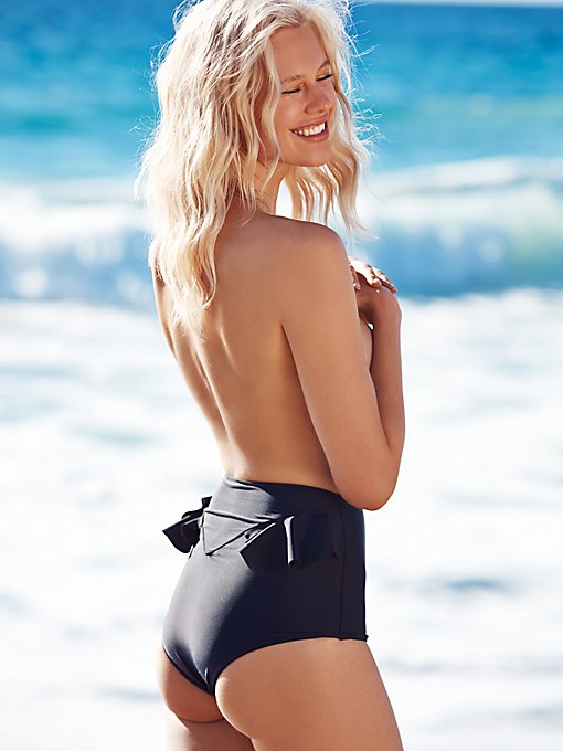 Tulum Bottom