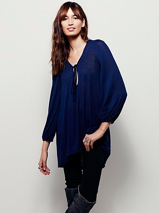 Ever After Tunic