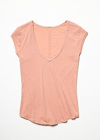 Salinger Scoop Cami