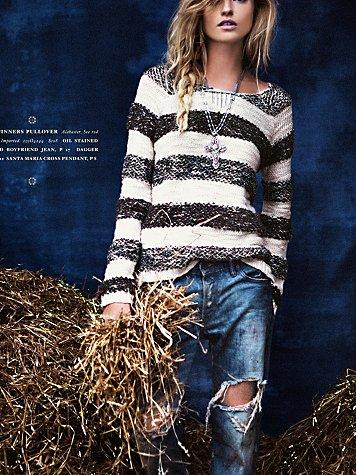 November 12 Catalog Page 40